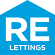 RE Lettings